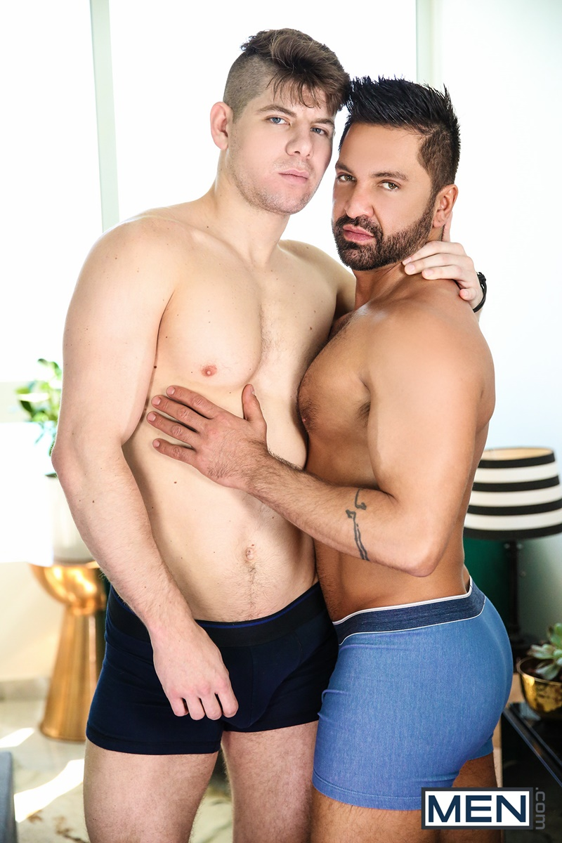 men-hardcore-anal-fucking-connor-halstead-dominic-pacifico-fuck-asses-big-thick-large-dick-sucking-007-gallery-video-photo