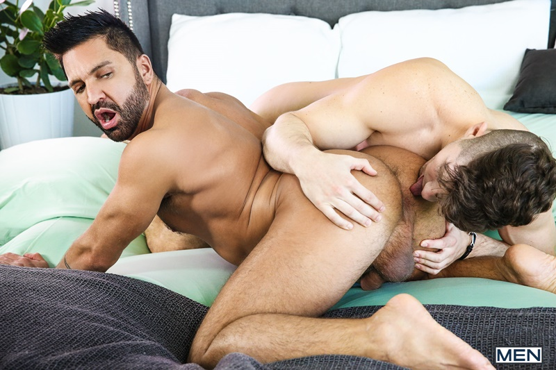 men-hardcore-anal-fucking-connor-halstead-dominic-pacifico-fuck-asses-big-thick-large-dick-sucking-016-gallery-video-photo