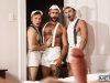 men-hardcore-ass-fucking-orgy-teddy-torres-beau-reed-ethan-chase-william-sawyer-hot-naked-gay-porn-stars-anal-rimming-010-gay-porn-sex-gallery-pics-video-photo
