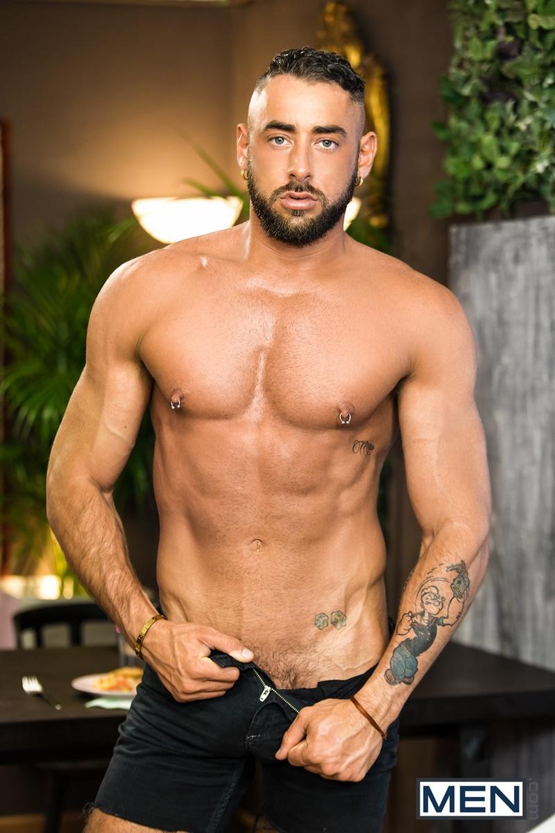 Klein Kerr  My Gay Porn Star List-5238