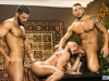 men-hot-big-muscle-threesome-massimo-piano-klein-kerr-lucas-fox-hardcore-thick-muscled-dick-fucking-011-gay-porn-pictures-gallery
