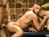 men-hot-big-muscle-threesome-massimo-piano-klein-kerr-lucas-fox-hardcore-thick-muscled-dick-fucking-012-gay-porn-pictures-gallery