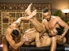 men-hot-big-muscle-threesome-massimo-piano-klein-kerr-lucas-fox-hardcore-thick-muscled-dick-fucking-013-gay-porn-pictures-gallery