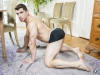 men-hot-sexy-hairy-chest-hunk-cliff-jensen-fucks-jeremy-spreadums-tight-bubble-butt-asshole-naked-dudes-fucking-anal-003-gay-porn-sex-gallery-pics-video-photo