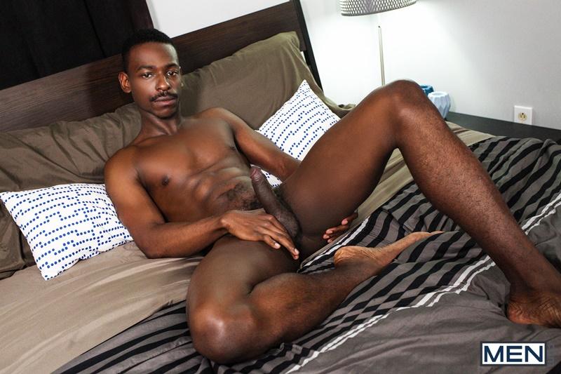 men-interracial-gay-porn-pics-men-sexy-young-dudes-river-wilson-john-anders-big-cock-ass-fucking-bubble-butt-asshole-002-gay-porn-sex-gallery-pics-video-photo