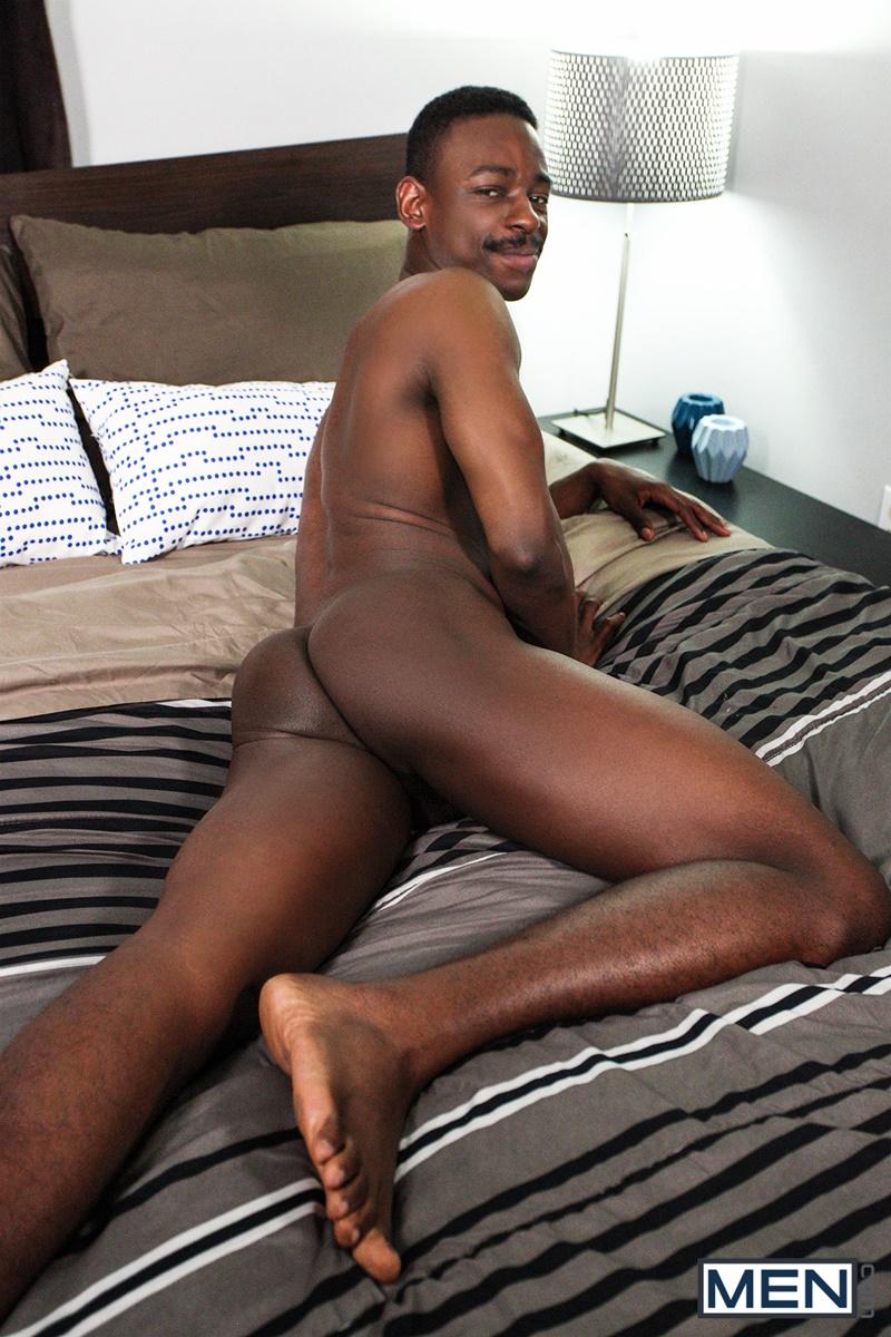 men-interracial-gay-porn-pics-men-sexy-young-dudes-river-wilson-john-anders-big-cock-ass-fucking-bubble-butt-asshole-003-gay-porn-sex-gallery-pics-video-photo