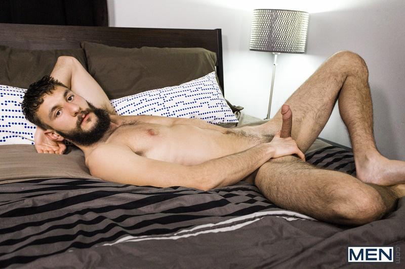 men-interracial-gay-porn-pics-men-sexy-young-dudes-river-wilson-john-anders-big-cock-ass-fucking-bubble-butt-asshole-004-gay-porn-sex-gallery-pics-video-photo