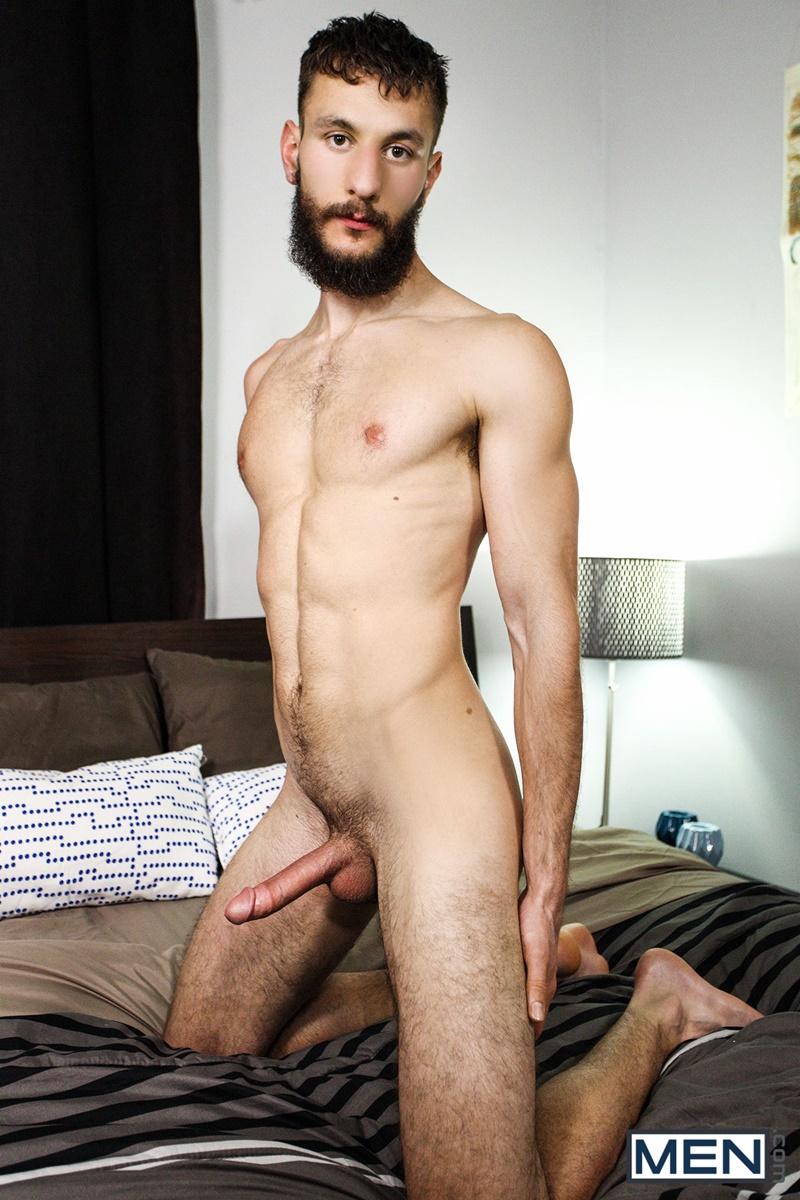 men-interracial-gay-porn-pics-men-sexy-young-dudes-river-wilson-john-anders-big-cock-ass-fucking-bubble-butt-asshole-005-gay-porn-sex-gallery-pics-video-photo