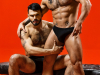 men-jean-franko-huge-dick-fucks-big-muscle-hunk-francois-sagat-bubble-butt-asshole-002-gallery-video-photo
