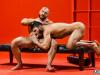 men-jean-franko-huge-dick-fucks-big-muscle-hunk-francois-sagat-bubble-butt-asshole-009-gallery-video-photo