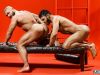 men-jean-franko-huge-dick-fucks-big-muscle-hunk-francois-sagat-bubble-butt-asshole-011-gallery-video-photo