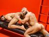 men-jean-franko-huge-dick-fucks-big-muscle-hunk-francois-sagat-bubble-butt-asshole-012-gallery-video-photo