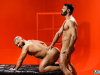 men-jean-franko-huge-dick-fucks-big-muscle-hunk-francois-sagat-bubble-butt-asshole-016-gallery-video-photo