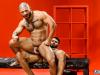 men-jean-franko-huge-dick-fucks-big-muscle-hunk-francois-sagat-bubble-butt-asshole-017-gallery-video-photo