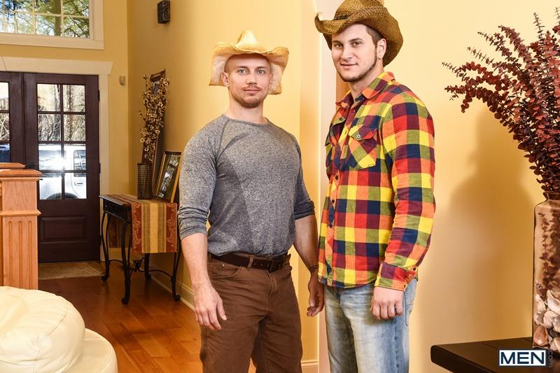 men-john-magnum-huge-dick-fucks-ranch-hand-allen-lucas-hot-bubble-butt-ass-003-gallery-video-photo