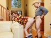 men-john-magnum-huge-dick-fucks-ranch-hand-allen-lucas-hot-bubble-butt-ass-015-gallery-video-photo