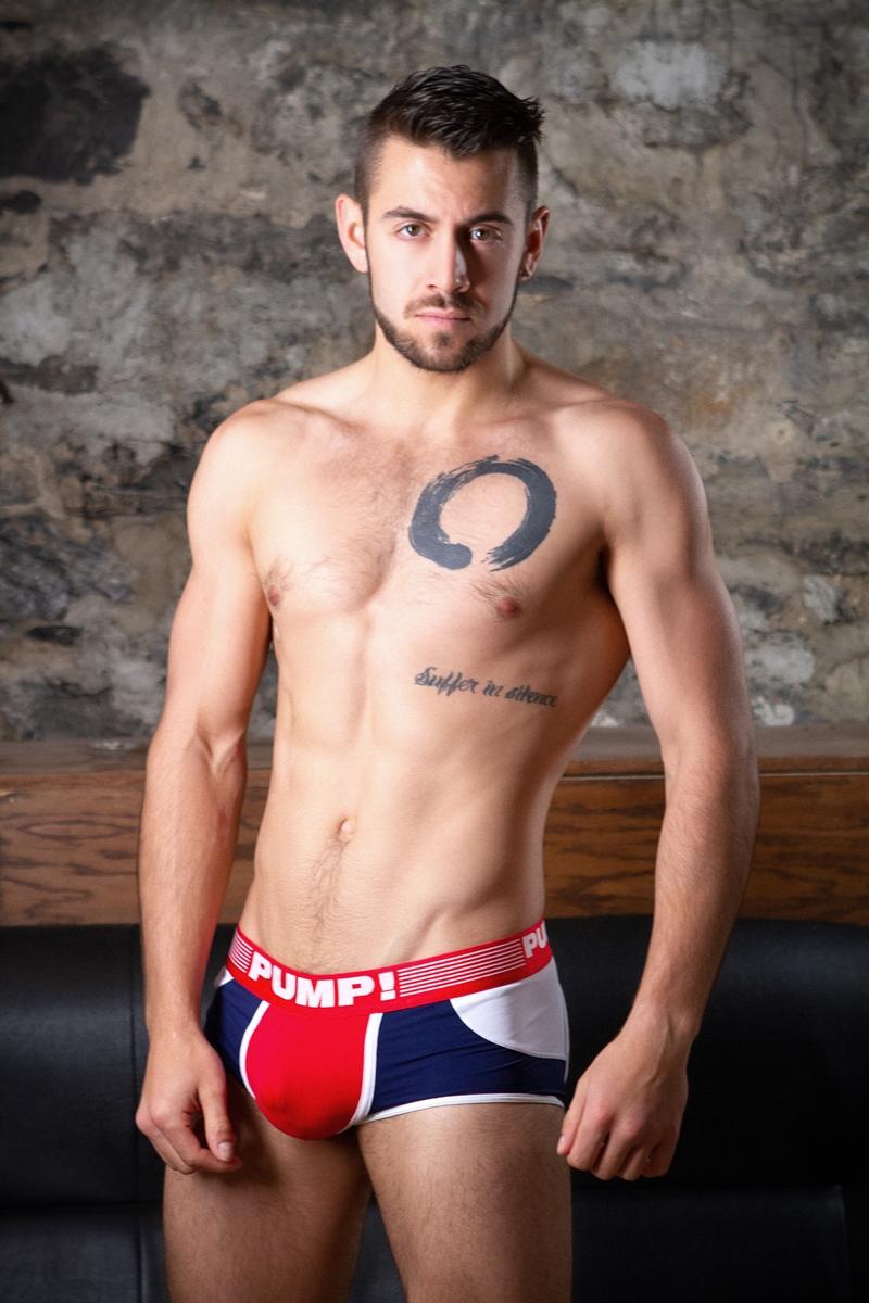 men-johnny-rapid-big-cock-sucker-kaleb-stryker-long-hard-cock-bubble-butt-ass-hole-004-gay-porn-pics-gallery