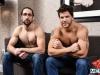 men-naked-big-muscle-studs-ashton-mckay-massages-big-dick-deep-roman-cage-ass-hardcore-anal-fucking-rimming-cocksucker-001-gay-porn-sex-gallery-pics-video-photo