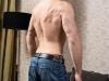 men-naked-big-muscle-studs-ashton-mckay-massages-big-dick-deep-roman-cage-ass-hardcore-anal-fucking-rimming-cocksucker-004-gay-porn-sex-gallery-pics-video-photo