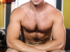 men-naked-muscle-boys-anal-fucking-connor-maguire-tobias-big-cock-suck-ass-fuck-orgy-tight-asshole-huge-erect-cock-002-gay-porn-sex-gallery-pics-video-photo