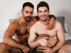 men-nude-dudes-gay-porn-sex-pics-dustin-holloway-teddy-torres-dick-sucking-ass-fucking-cum-shot-orgy-orgasm-cocksucker-002-gay-porn-sex-gallery-pics-video-photo
