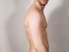 men-nude-dudes-gay-porn-sex-pics-dustin-holloway-teddy-torres-dick-sucking-ass-fucking-cum-shot-orgy-orgasm-cocksucker-006-gay-porn-sex-gallery-pics-video-photo