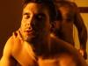 men-nude-dudes-gay-porn-sex-pics-dustin-holloway-teddy-torres-dick-sucking-ass-fucking-cum-shot-orgy-orgasm-cocksucker-016-gay-porn-sex-gallery-pics-video-photo