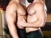 men-nude-dudes-gay-porn-sex-pics-eddy-ceetee-damien-stone-big-dick-sucking-hardcore-ass-fucking-anal-rimming-cocksucking-men-006-gay-porn-sex-gallery-pics-video-photo