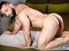 men-nude-dudes-gay-porn-sex-pics-eddy-ceetee-damien-stone-big-dick-sucking-hardcore-ass-fucking-anal-rimming-cocksucking-men-010-gay-porn-sex-gallery-pics-video-photo