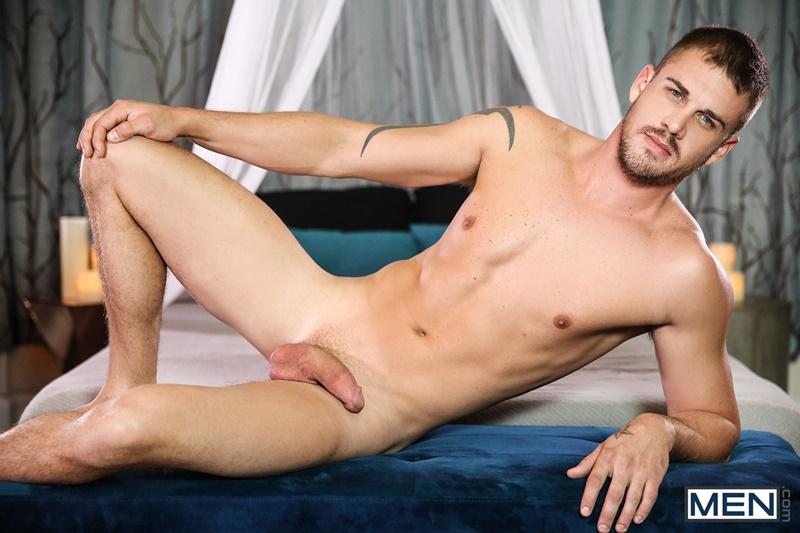 men-ripped-young-muscle-dudes-underwear-men-darin-silvers-jake-ashford-suck-big-cocks-fuck-tight-asshole-bubble-butt-jizz-climax-009-gay-porn-sex-gallery-pics-video-photo