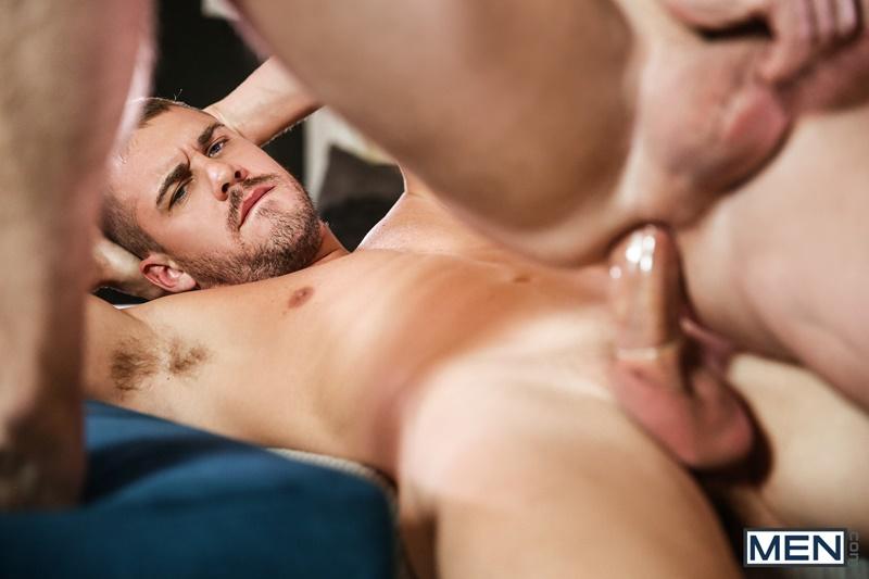 men-ripped-young-muscle-dudes-underwear-men-darin-silvers-jake-ashford-suck-big-cocks-fuck-tight-asshole-bubble-butt-jizz-climax-017-gay-porn-sex-gallery-pics-video-photo