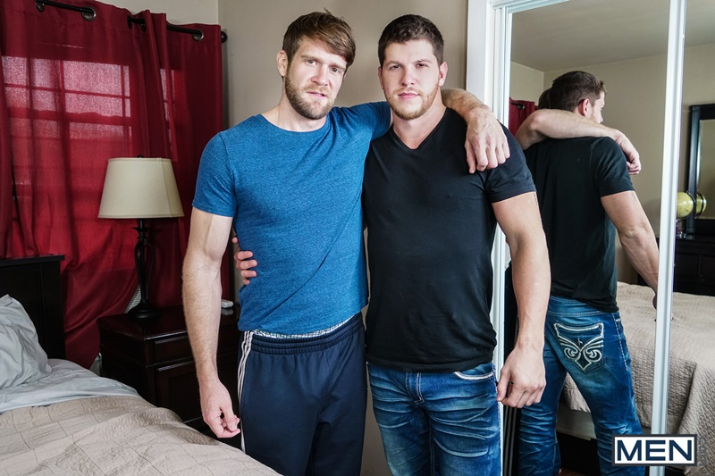 men-sexy-hairy-chested-naked-man-hunk-colby-keller-tight-ass-hole-fucked-ashton-mckay-big-thick-dick-men-kissing-002-gay-porn-sex-gallery-pics-video-photo