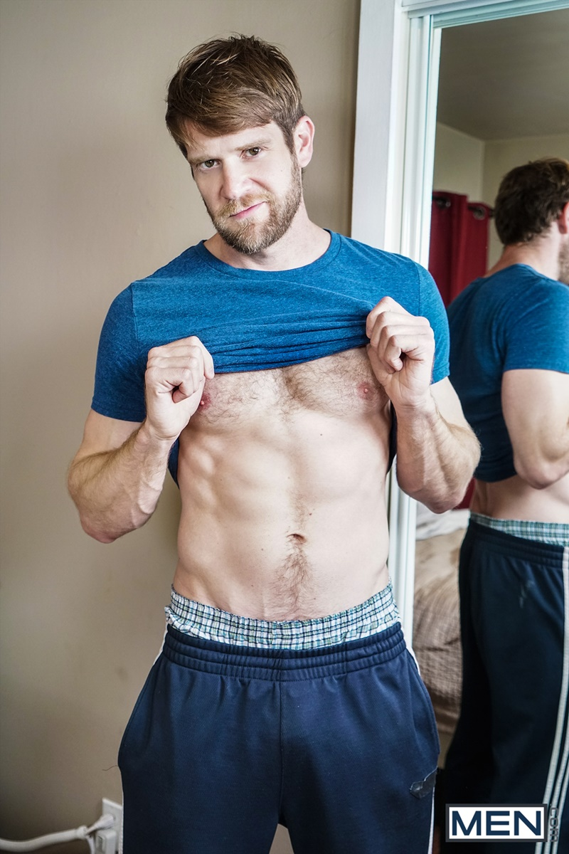 men-sexy-hairy-chested-naked-man-hunk-colby-keller-tight-ass-hole-fucked-ashton-mckay-big-thick-dick-men-kissing-005-gay-porn-sex-gallery-pics-video-photo