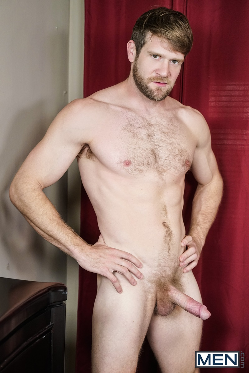 men-sexy-hairy-chested-naked-man-hunk-colby-keller-tight-ass-hole-fucked-ashton-mckay-big-thick-dick-men-kissing-010-gay-porn-sex-gallery-pics-video-photo