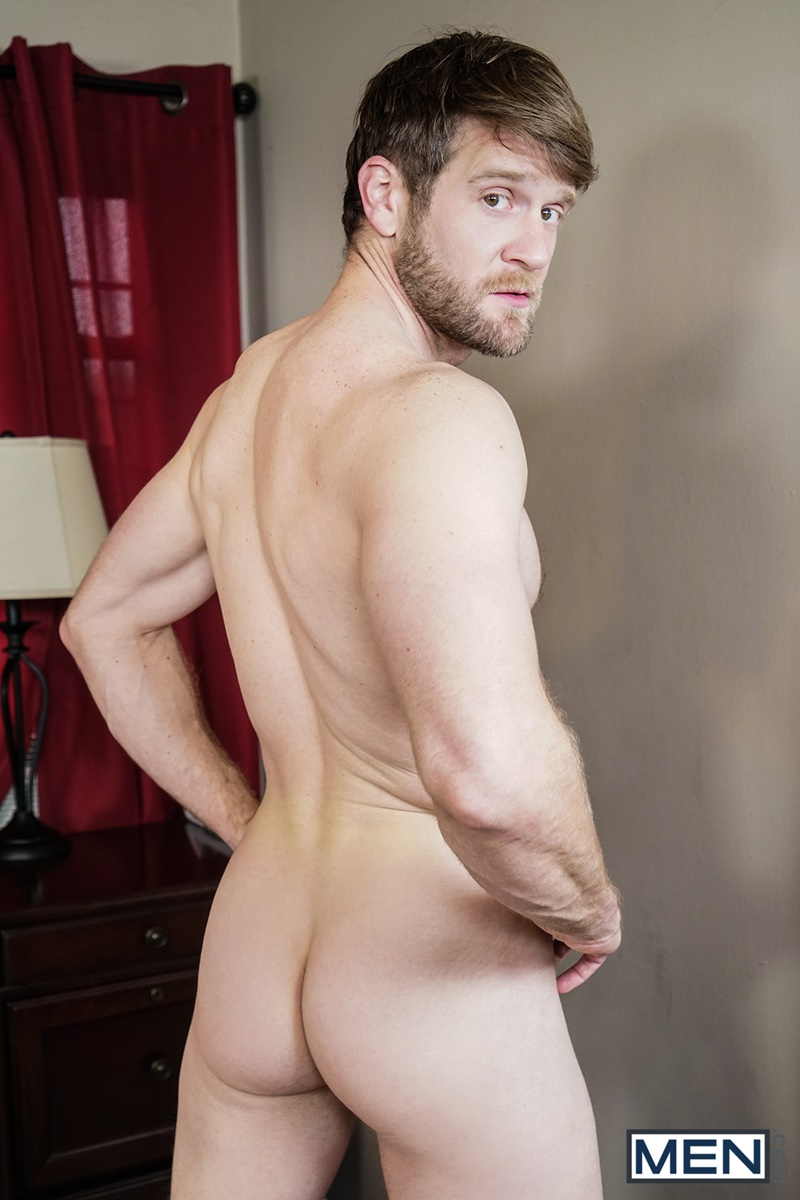 men-sexy-hairy-chested-naked-man-hunk-colby-keller-tight-ass-hole-fucked-ashton-mckay-big-thick-dick-men-kissing-011-gay-porn-sex-gallery-pics-video-photo