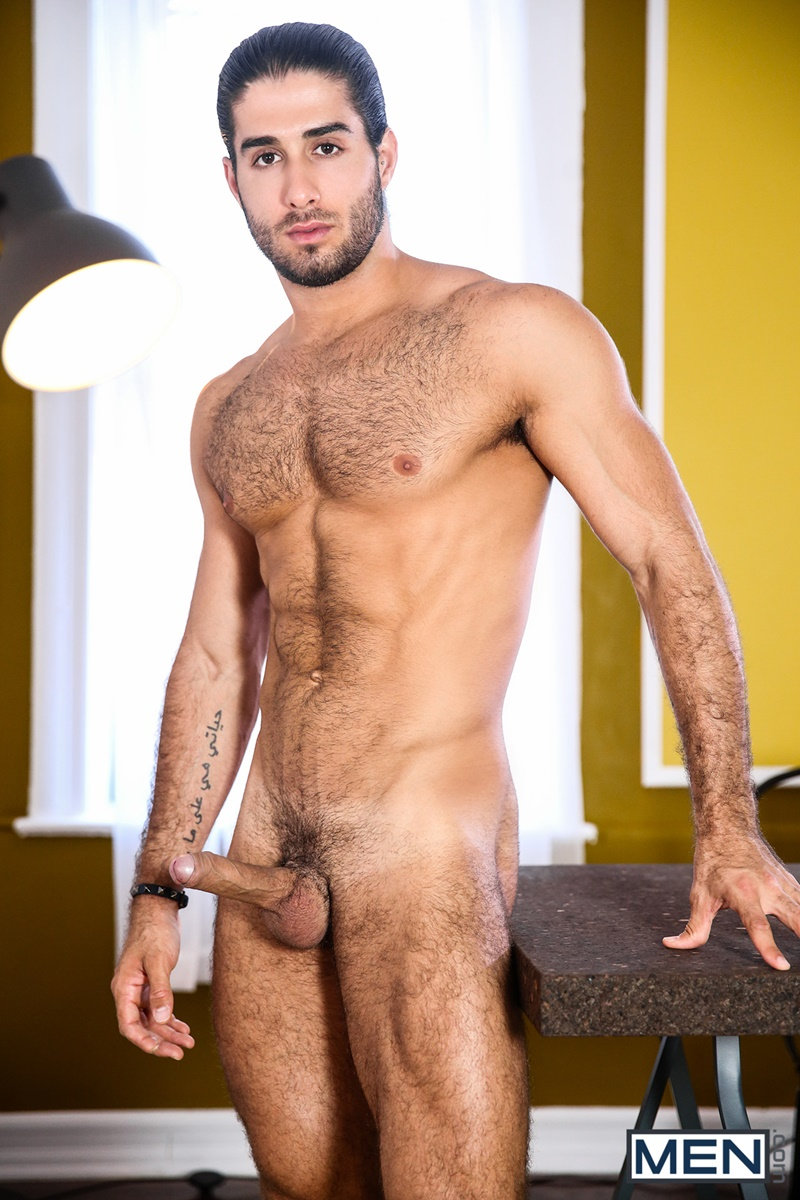 men-sexy-naked-dudes-diego-sans-and-jay-alexander-hot-rock-hard-dicks-hairy-chest-hunks-cocksucker-anal-rimming-bareback-ass-fucking-007-gay-porn-sex-gallery-pics-video-photo