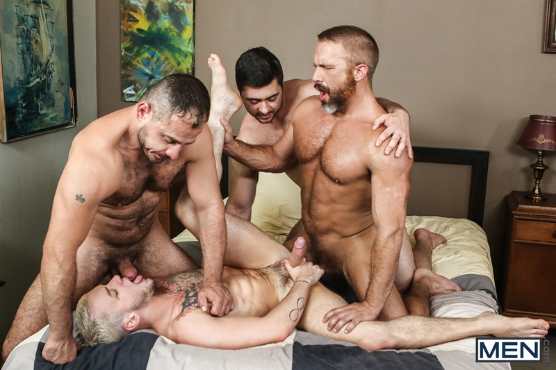 men-sexy-naked-hairy-chest-bears-hunks-dirk-caber-colton-grey-marc-giacomo-derek-bolt-hardcore-ass-fucking-orgy-big-thick-dicks-001-gay-porn-sex-gallery-pics-video-photo