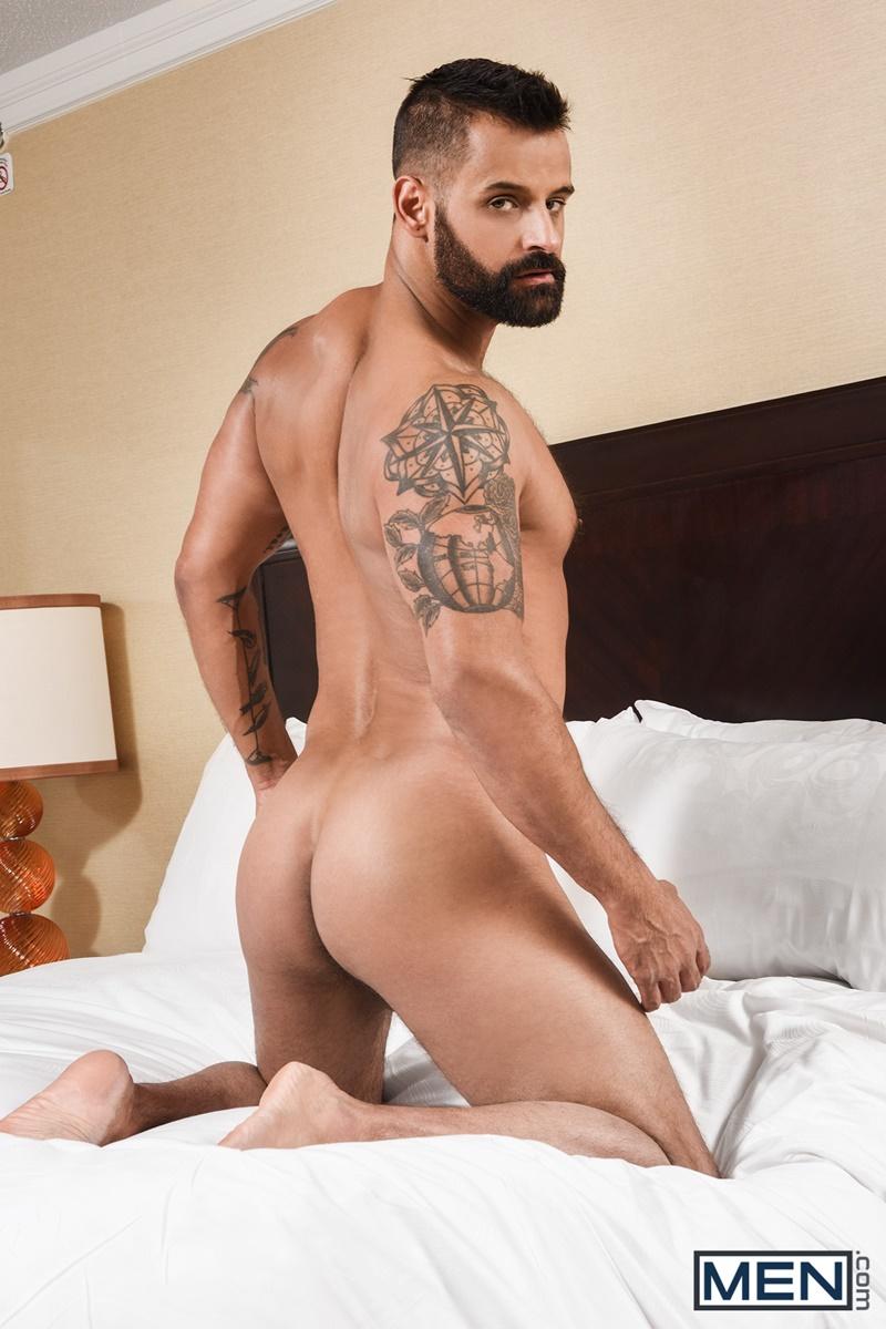 men-sexy-naked-hairy-muscle-dudes-hans-berlin-huge-uncut-dick-fucks-david-benjamin-sexy-muscled-asshole-cocksucker-ass-rimming-006-gay-porn-sex-gallery-pics-video-photo