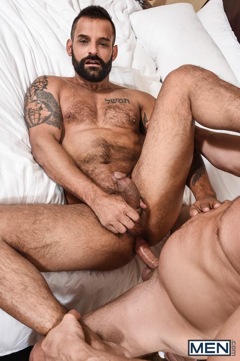 men-sexy-naked-hairy-muscle-dudes-hans-berlin-huge-uncut-dick-fucks-david-benjamin-sexy-muscled-asshole-cocksucker-ass-rimming-019-gay-porn-sex-gallery-pics-video-photo