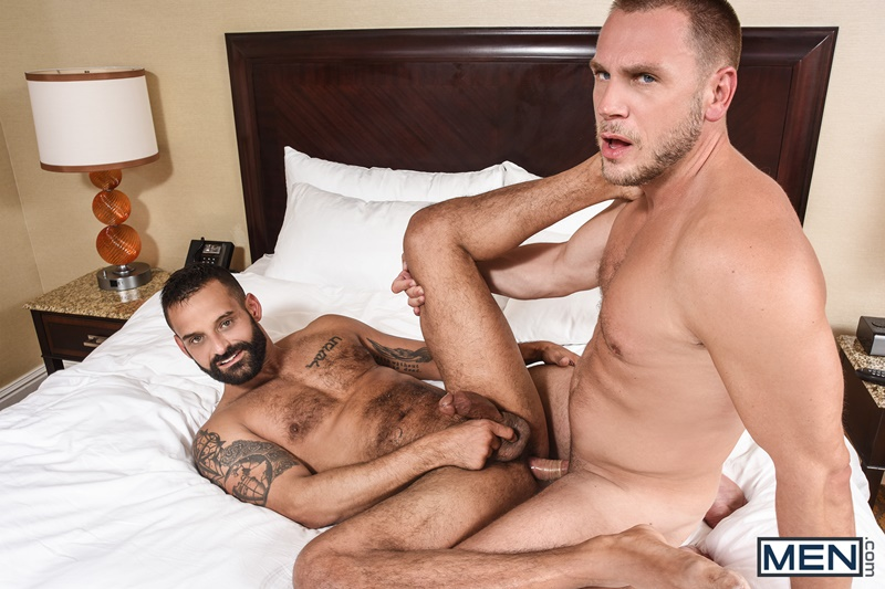 men-sexy-naked-hairy-muscle-dudes-hans-berlin-huge-uncut-dick-fucks-david-benjamin-sexy-muscled-asshole-cocksucker-ass-rimming-022-gay-porn-sex-gallery-pics-video-photo