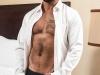 men-sexy-naked-hairy-muscle-dudes-hans-berlin-huge-uncut-dick-fucks-david-benjamin-sexy-muscled-asshole-cocksucker-ass-rimming-002-gay-porn-sex-gallery-pics-video-photo