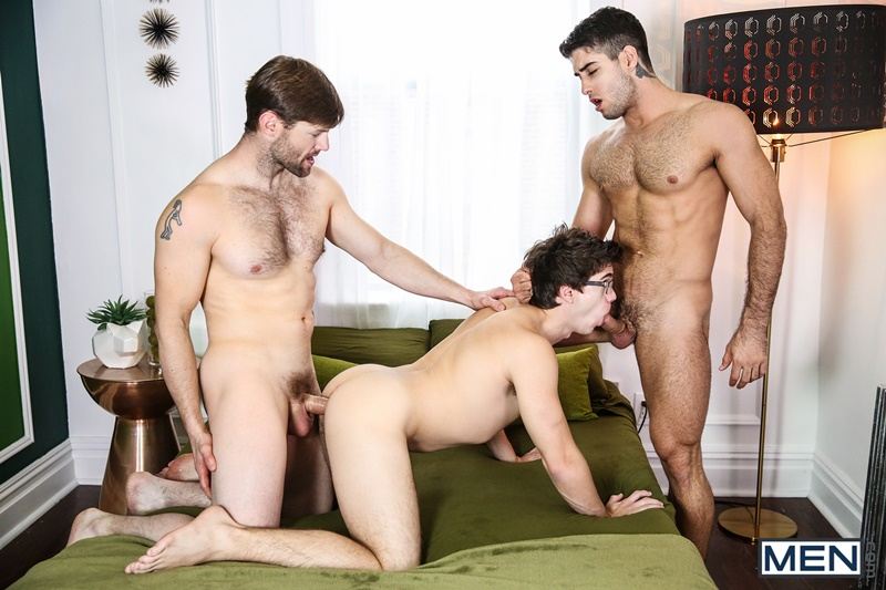 men-sexy-naked-muscle-dudes-hardcore-ass-fucking-orgy-diego-sans-dennis-west-will-braun-big-thick-dick-anal-rimming-cocksucker-020-gay-porn-sex-gallery-pics-video-photo