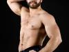 men-sexy-naked-muscle-men-damien-crosse-diego-reyes-hardcore-anal-fucking-big-thick-large-long-dick-sucking-anal-assplay-tattoo-002-gay-porn-sex-gallery-pics-video-photo