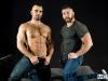 men-sexy-naked-muscle-men-damien-crosse-diego-reyes-hardcore-anal-fucking-big-thick-large-long-dick-sucking-anal-assplay-tattoo-004-gay-porn-sex-gallery-pics-video-photo