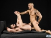 men-sexy-naked-muscle-men-damien-crosse-diego-reyes-hardcore-anal-fucking-big-thick-large-long-dick-sucking-anal-assplay-tattoo-016-gay-porn-sex-gallery-pics-video-photo