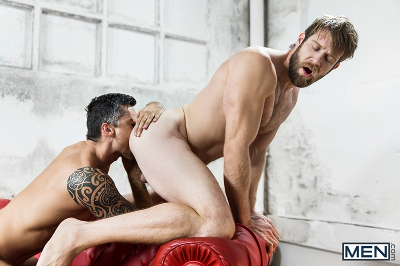 men-sexy-naked-muscled-young-guys-porn-stars-colby-keller-jay-roberts-big-dick-hardcore-anal-fucking-anal-assplay-rimming-001-gay-porn-sex-gallery-pics-video-photo