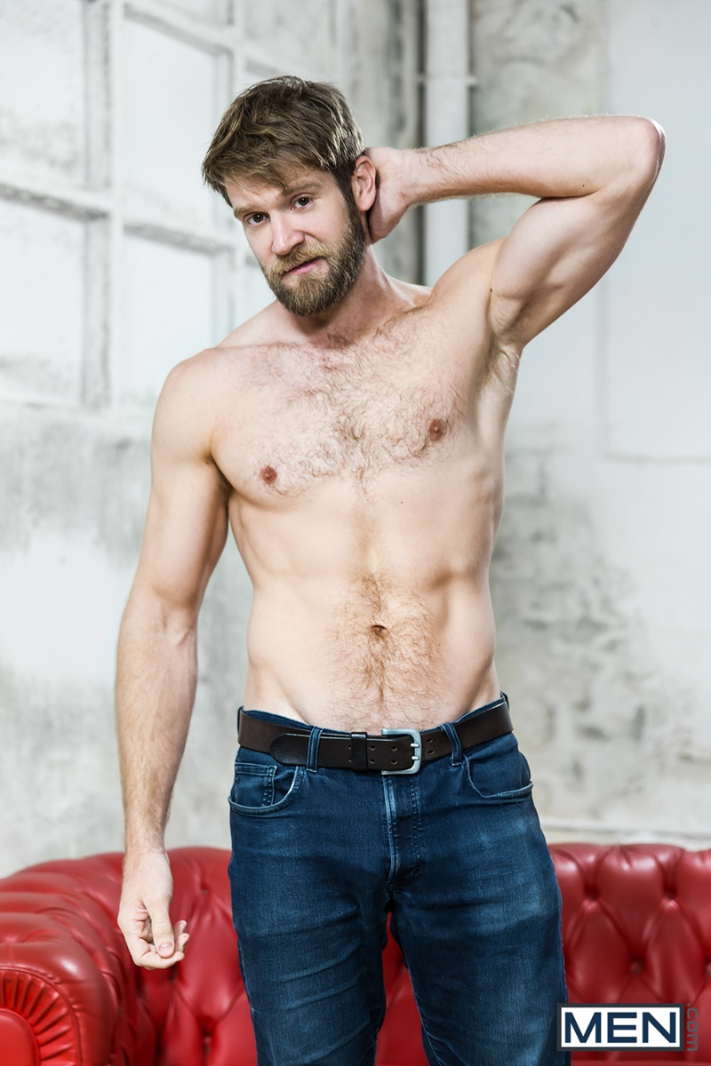 men-sexy-naked-muscled-young-guys-porn-stars-colby-keller-jay-roberts-big-dick-hardcore-anal-fucking-anal-assplay-rimming-002-gay-porn-sex-gallery-pics-video-photo