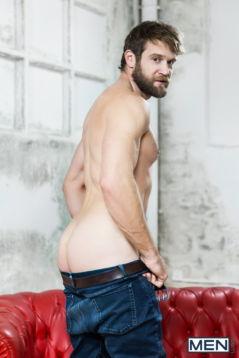men-sexy-naked-muscled-young-guys-porn-stars-colby-keller-jay-roberts-big-dick-hardcore-anal-fucking-anal-assplay-rimming-003-gay-porn-sex-gallery-pics-video-photo