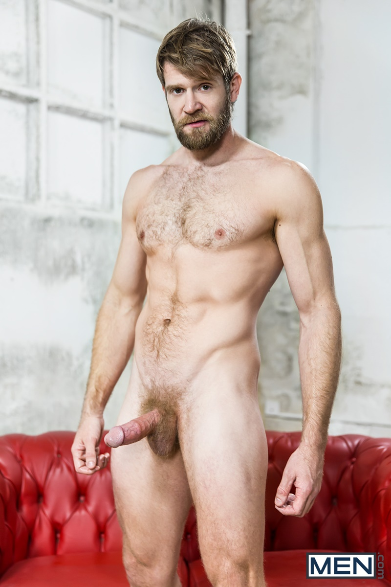 men-sexy-naked-muscled-young-guys-porn-stars-colby-keller-jay-roberts-big-dick-hardcore-anal-fucking-anal-assplay-rimming-007-gay-porn-sex-gallery-pics-video-photo
