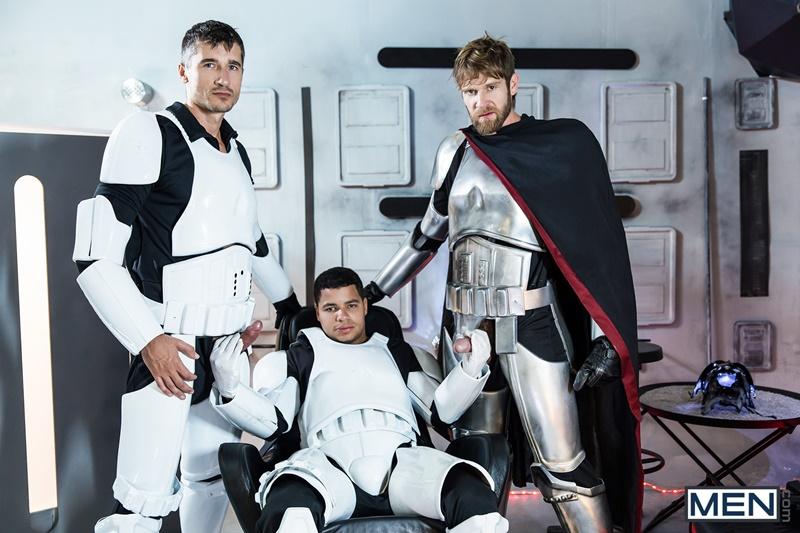 men-sexy-naked-storm-troopers-colby-keller-jay-roberts-kaden-alexander-fab-star-wars-parody-hardcore-ass-fucking-big-dick-sucking-001-gay-porn-sex-gallery-pics-video-photo